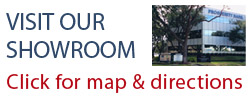 Visit our showroom: Click for map & directions