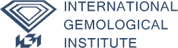 Member of IGI: International Gemological Institute.
