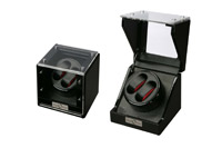 Watch Winder Model 31-475