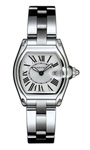 Cartier Ladies Roadster Watch