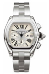 Cartier Roadster Automatic XL