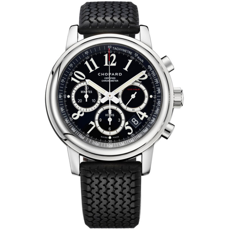 chopard watches mille miglia. Black Bedroom Furniture Sets. Home Design Ideas