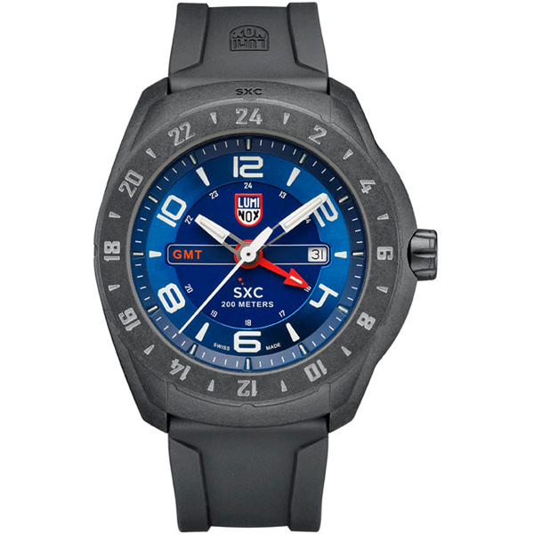 Casio Watches Black Collection New Images