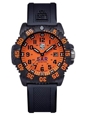 Omega Authorized Dealer >> Luminox Watches for Men: Luminox Navy Seal Colormark Watch 3059 Houston