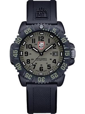 Omega Authorized Dealer >> Luminox Watches for Men: Luminox model 3063 Houston