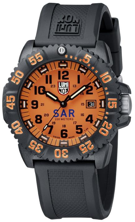 Luminox Watches For Men Luminox Navy Seal Colormark Watch