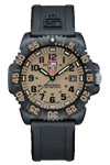 Luminox Navy Seal Colormark 44mm