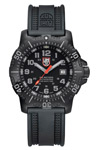 Luminox Navy Seal Maritime Commandos