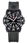 Luminox Watch 7051 38 mm