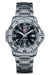 Luminox Navy Seal Colormark 38 mm