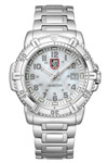 Luminox Mariner 38mm 7250 Series