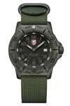 Luminox Black Ops 8817 Wrist Watch for Men