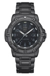Luminox Modern Mariner 38mm 7250