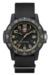 Luminox Leatherback Sea Turtle Giant 0320 Series XS 0333