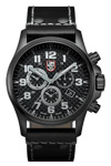 Luminox Atacama Field Chrono Alarm 1940 Series 45 mm 330 m Water Resistant