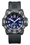 Luminox Spec. Ops Challenge Series 3053 Blue Dial