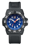 Luminox Navy Seal 3503 Blue Dial Water Resistant