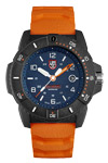 Luminox Navy Seal 3603 Quartz 200 m Water Resistant