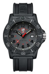 Luminox Black Ops 8882 Quartz Watch