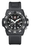 Luminox Navy SEAL Chronograph 3580 Series