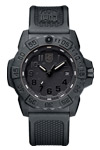 Luminox Navy Seal Black Out 3501.BO