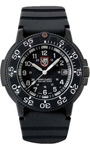 Luminox Watch Model 3001