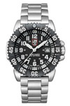 Luminox Steel Colormark 44 mm Rotating Bezel
