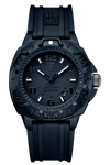 Luminox Watch Blackout Model 201