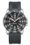 Luminox Steel Colormark Watch