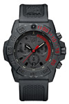 Luminox Navy Seal Chronograph 3580 Series XS 3581 EY