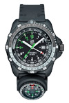 Luminox RECON Nav SPC - 8832.MI Water Resistant & Alarm Function