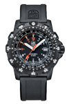 Luminox Recon Point Man 8822.MI Water Resistant 200 meters