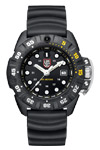 Luminox Scott Cassell Deep Dive - 1555