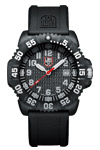 Luminox Navy Seal Colormark 3050 Series Quartz Watch