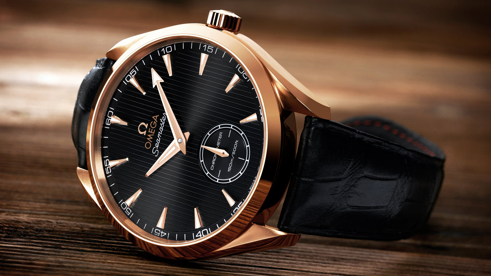 Sell an Omega Watch in Houston Highest Prices Paid Guaranteed
