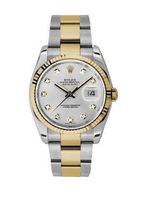 rolex new style 178273