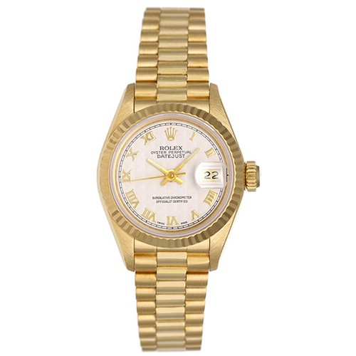 Rolex Ladies Watch.bd