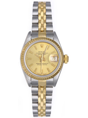 Rolex Lady Watches