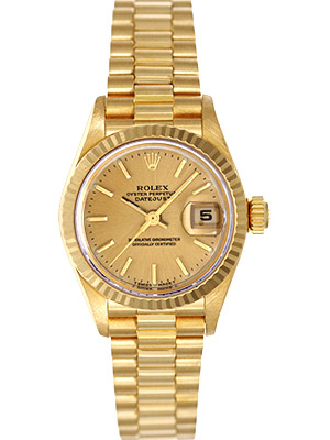 Ladies Rolex Cheap Watches