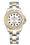 Rolex Ladies Yacht-Master