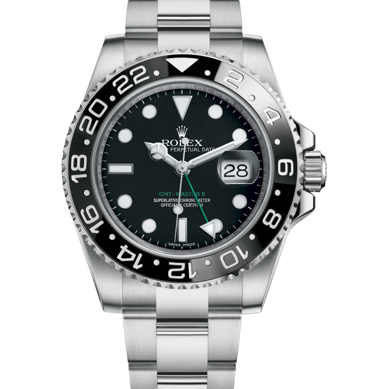 rolex watches for mens