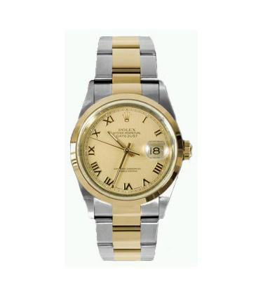Buy Swiss Watches Online