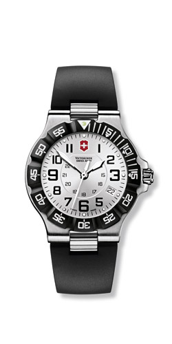 Swiss Watch Company