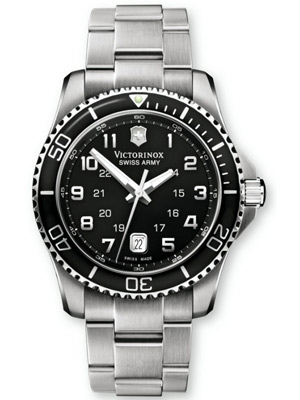 Swiss Military Watches Prices