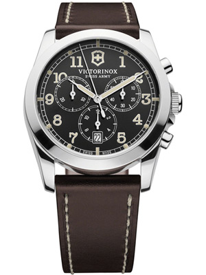 Swiss Army 241300 Men's Watch Swiss Army 241300 Men's Watch