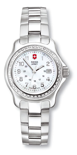Bvlgari Swiss Replica Watch Ladies