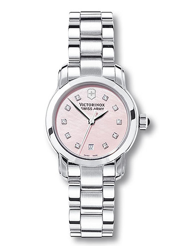 Swiss Army Watches: Vivante Watch 241155